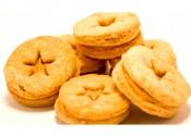 cookiebertz