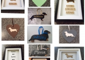 dachshund creations 3