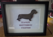 dachshund creations3