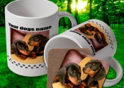 personalised-pet-mug-coaster