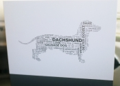dexter-doodledachshund-greeting-card-word-cloud-dog