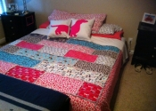 dog-rags-and-quilts-3