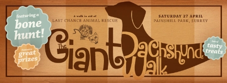 dachshund-meet-up-logo