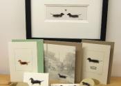 penny-lindop-dachshunds