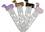 selina-knoxdachshund-products2