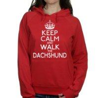 dachshund-top