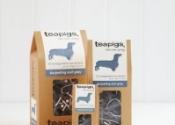 teapigs-1-199x300