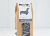 teapigs3-199x300