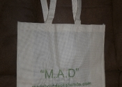mad-tote-bag2