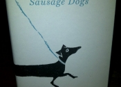 walking-with-sausage-dogs2