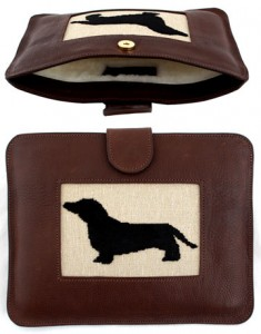 dachshund_ipad_cover_a