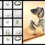 VB Jewellery 3
