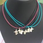 VB Jewellery 5