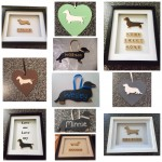 dachshund creations 3