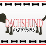 dachshund creations logo