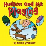 Hudson and me 2