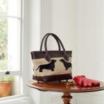 The-Labrador-Company-bag