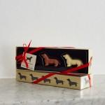 The-Labrador-Company-chocolates